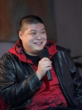 相声演员李菁何云伟_明星资源 明星代言 明星代言公司北京梦之星明星经纪公司